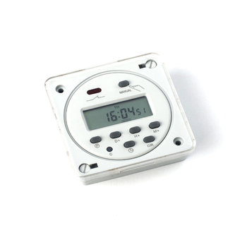 12v Digital Timer (TIME12V)