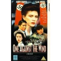 One against the Wind (1997) Sam Neill. DVD