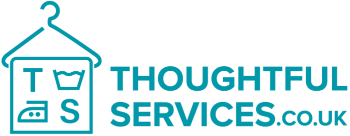 Thoughtful Services Limited