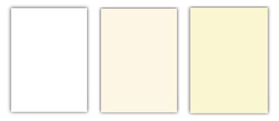 Bespoke Notebooks, PU Notebooks, Fabric Cover Notebooks