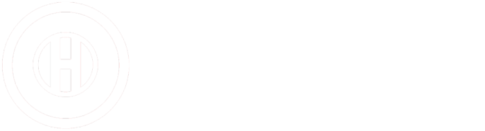 Out Of Hours Theatre Company