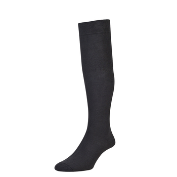 HJ Hall Flysafe - Compression Sock