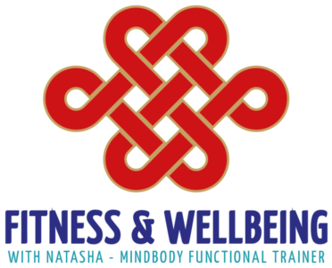 Natasha White Fitness and Wellbeing