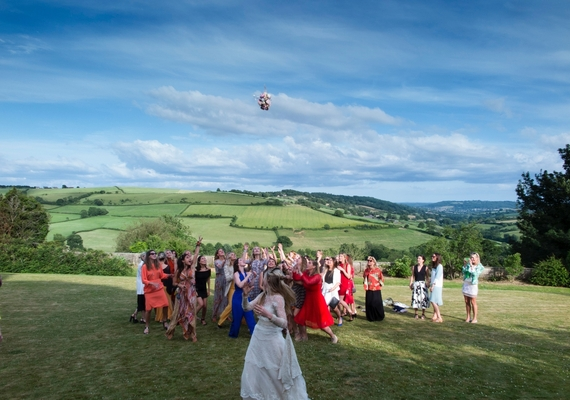 Wedding Venues Bath, Wedding Venues Bristol