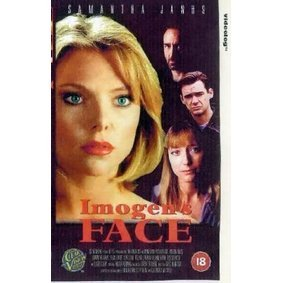 Imogen's Face (1998) UK ITV 3-Part Drana