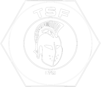 Trojan Special Fasteners Ltd.