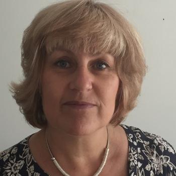 Sandra Dunnigan - Administrator