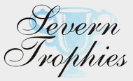 Trophy Engraving Wales | House Signs Wales | Trophies Powys | Severn Trophies Engraving & Gifts