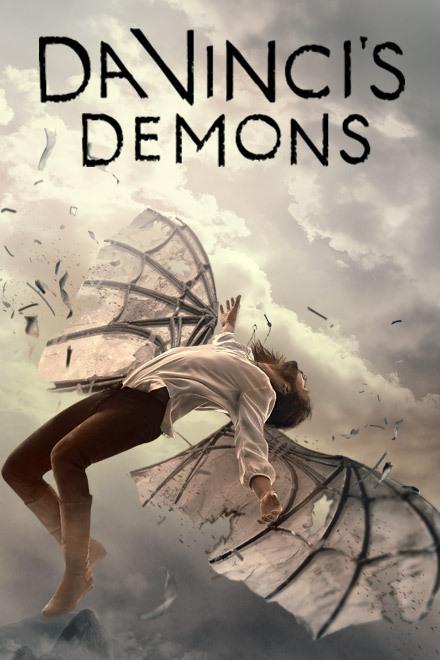 مشاهدة مسلسل Da Vinci's Demons الموسم الثاني مترجم مشاهدة اون لاين و تحميل  Sr_329627