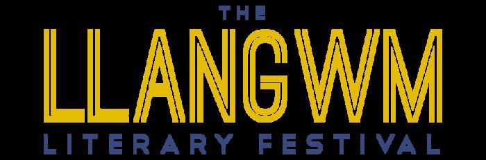 Llangwmlitfest
