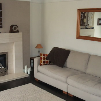 WESTGATE STREET CARDIFF CITY CENTRE FURNISHED TWO BEDROOM APARTMENT