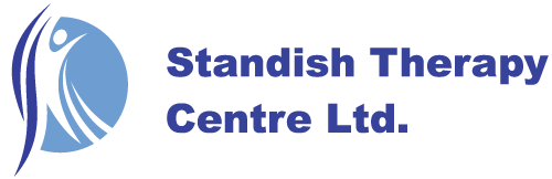 Standish Therapy Centre Ltd.