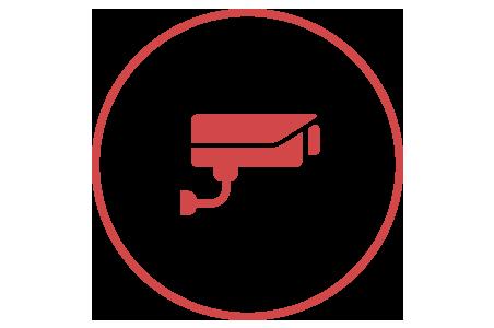 CCTV SEARCH