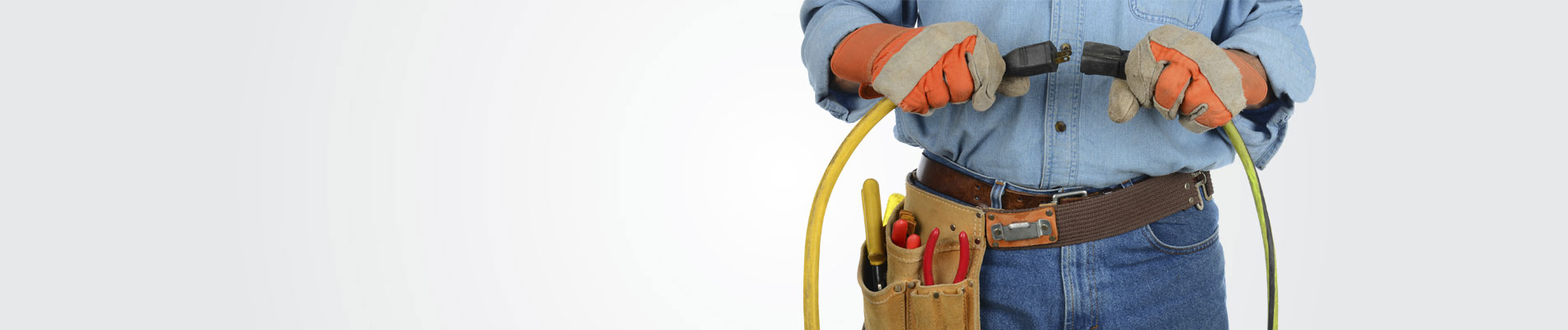 Emergency Electrician Harrow, PAT Testing Harrow, Legionnaires Risk Assessment Harrow