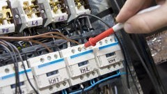 Emergency Electrician Harrow, PAT Testing Farrow, Legionnaires Risk Assessment Harrow