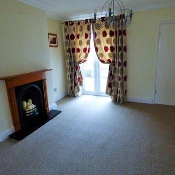 107 Primrose Hill, Lydney, Gloucestershire, GL15 5SW