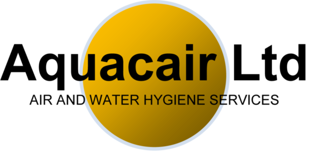 Aquacair Limited - Ventilation and Water Hygiene Specialists