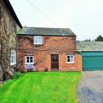 Box Farm, Awre, Newnham, Gloucestershire GL14 1EG