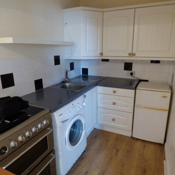 Zion Apartments, Chapel Road, Berry Hill, Coleford, Gloucestershire GL16 7QY