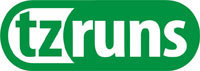 TZ Runs Kent roadrunner marathon