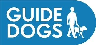 Guide Dog Fundraising Day