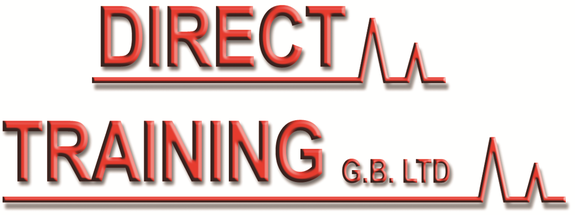 Direct Training GB Limited