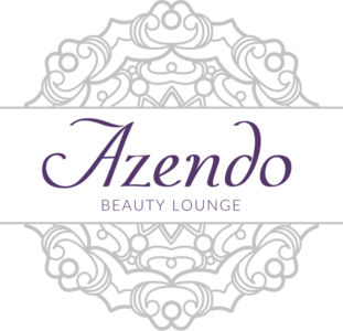 Azendo Beauty Lounge