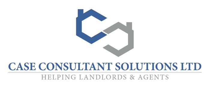 Case Consultant Solutions