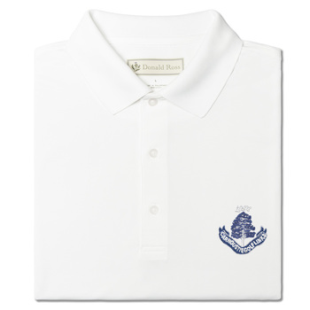 Donald Ross Mens Clothing
