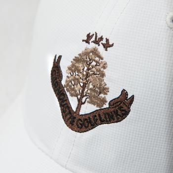 White Cap