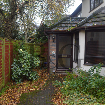 Renting in Cardiff - 2 bedroom House