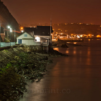 Mumbles Rowing Club