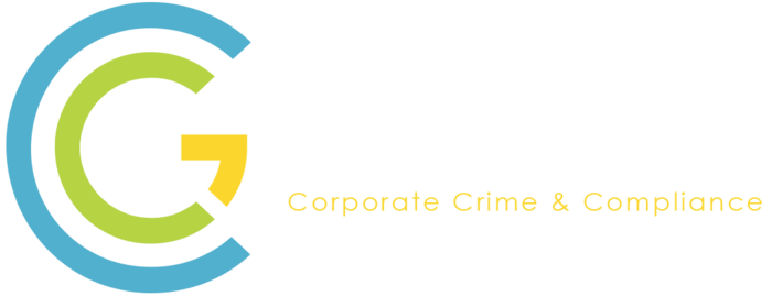 Corporate Crime | CCG Legal | Corporate Crime, Investigations & Compliance