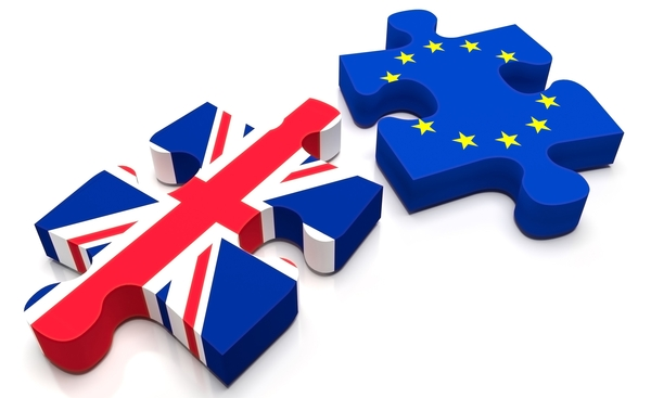 Brexit has had little effect on UK property supply and demand