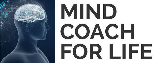 Hypnotherapist Paisley | Mind Coach for Life