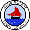 Manningtree Town Council