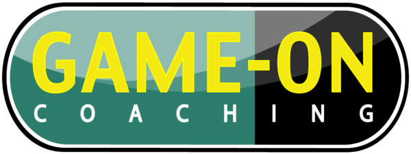 GAME-ON Coaching LTD
