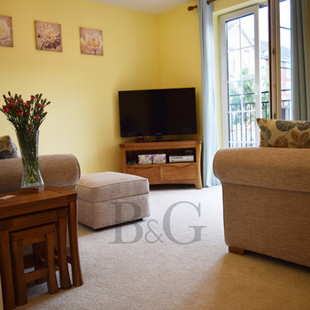 Renting in Cardiff - 2 bedroom apartment to rent, Cardiff