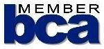 The Maltings Ltd BCA Membership