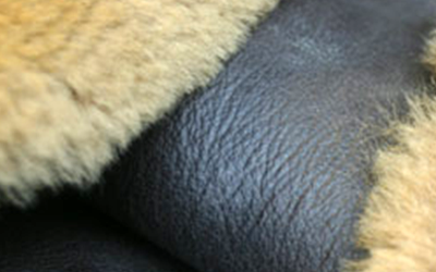 Gh Leathers