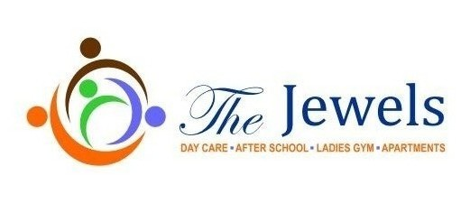 Image result for Jewels Daycare, Nursery and Gym