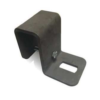 SA540 - Truss base bracket