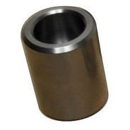 SA467 - Hammer Cap (power tools)