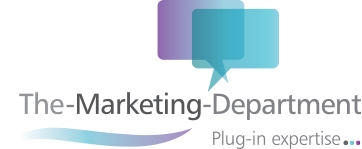 The-Marketing-Department