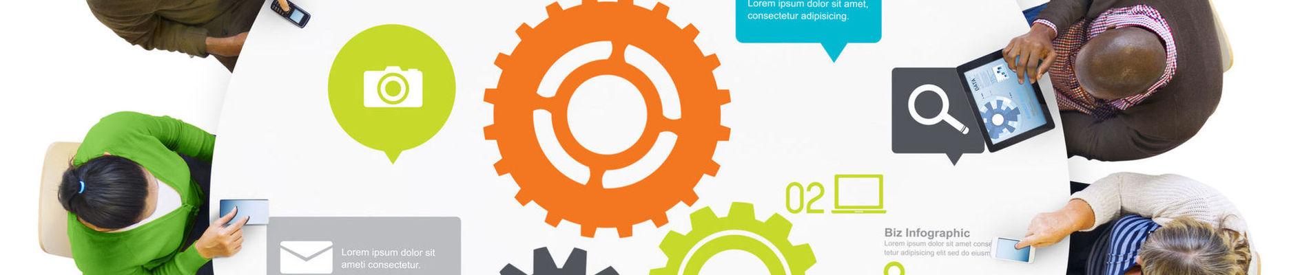 Marketing agency Bristol, Bristol marketing agency, Marketing agencies in Bristol