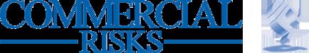 Commercial Risks (UK) Ltd