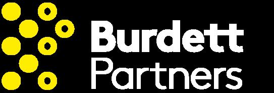 Burdett Partners