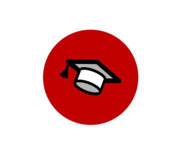 MILES AHEAD - UK University Application Support