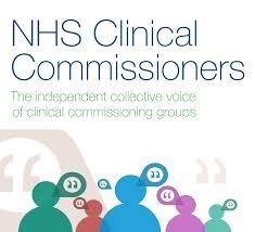 Brexit, Clinical Commissioning Groups and Medical Devices