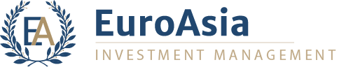EuroAsia Investment Management Russian